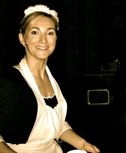 celia-bogaert-theater-8vrouwen